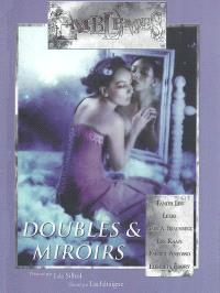 Emblèmes. n° 11, Doubles et miroirs