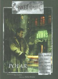 Emblèmes. n° 12, Polar