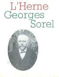 Herne (L'). n° 53, Georges Sorel