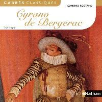 Cyrano de Bergerac : comédie héroïque, 1897 : texte intégral