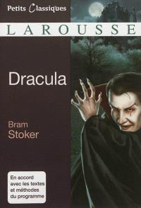 Dracula : extraits