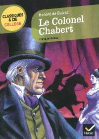 Le colonel Chabert (1844)