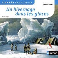 Un hivernage dans les glaces : 1855 : texte intégral