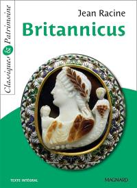 Britannicus
