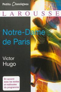 Notre-Dame de Paris : extraits
