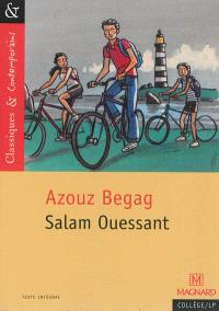Salam Ouessant