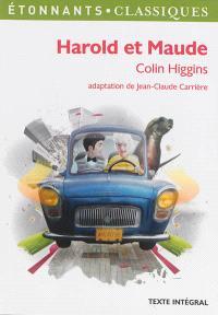 Harold et Maude : texte intégral