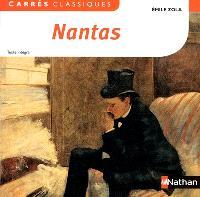 Nantas : 1878, texte intégral