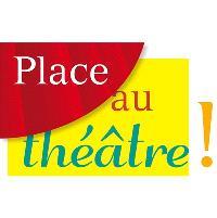Pack de 5 pièces de Molière : DVD Place au théâtre !