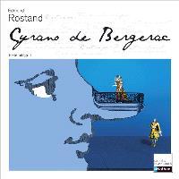 Cyrano de Bergerac : comédie héroïque : 1897