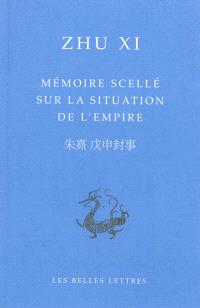 Anthologie grecque. Volume 10, Anthologie palatine : livre XI