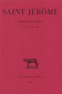 Correspondance. Volume 4, Lettres 71-95