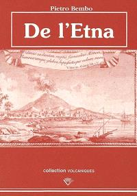 De l'Etna