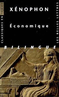 Economique