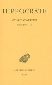 Oeuvres complètes. Volume IV, 3e partie