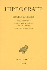 Oeuvres complètes. Volume 11