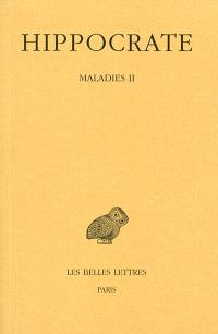Oeuvres complètes. Volume 10-2, 2e partie