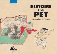 Histoire d'un pet : la déconfiture de Fukutomi