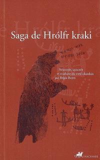 Saga de Hrolfr Kraki