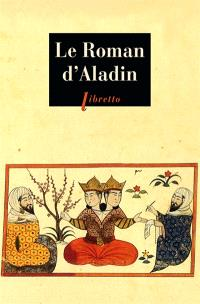 Le roman d'Aladin