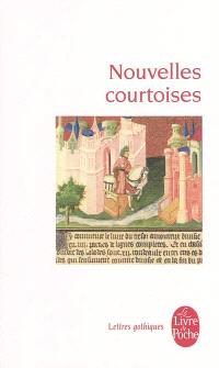 Nouvelles courtoises : occitanes et françaises