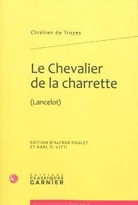 Le chevalier de la charrette (Lancelot)