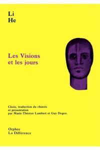 Les Visions et les jours