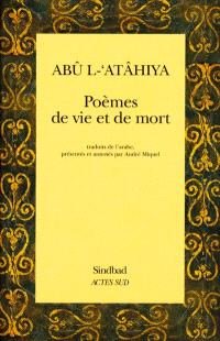 Poèmes de vie et de mort