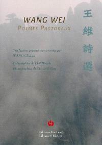 Poèmes pastoraux