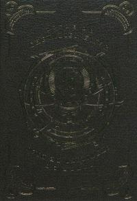 Livre du chevalier Zifar : livre du chevalier de Dieu