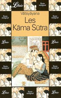 Les Kâma Sûtra