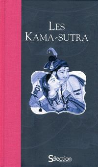 Les kama-sutra