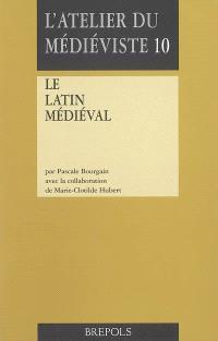 Le latin médiéval