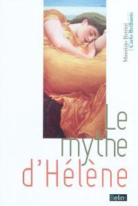 Le mythe d'Hélène