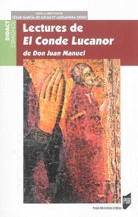 Lectures de El conde Lucanor, de don Juan Manuel