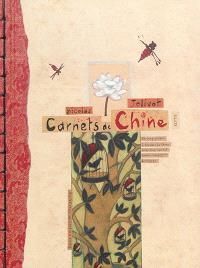 Carnets de Chine