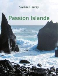 Passion Islande
