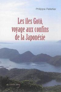 Les îles Gotô, voyage aux confins de la Japonésie