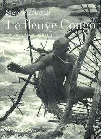Le fleuve Congo