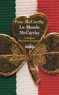 Le monde McCarthy