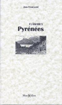 Flâneries Pyrénées