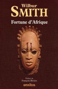 Fortune d'Afrique