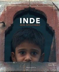 Inde, mon intouchable