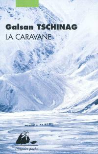 La caravane