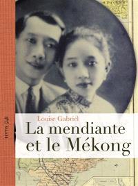 La mendiante et le Mékong