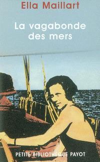 La vagabonde des mers