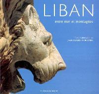 Liban : entre mer et montagnes