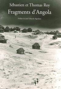 Fragments d'Angola