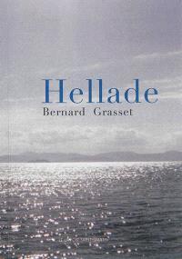 Hellade : 2010-2013