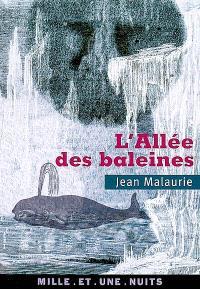 L'allée des baleines